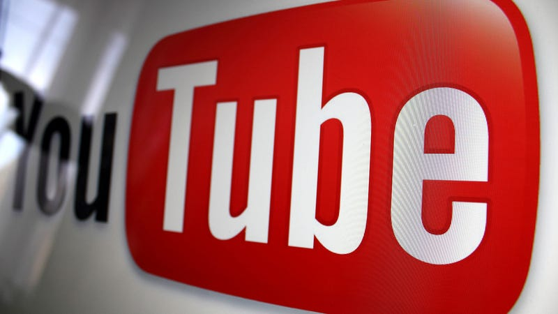 Now Anyone Can Make Money From YouTube