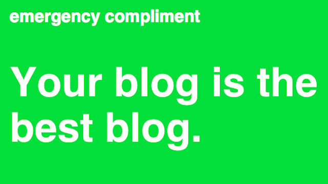 Here's a Website That'll Make You Instantly Feel Better