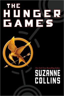 A Beginner's Guide to YA Dystopian Novels