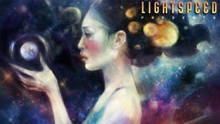 """Lightspeed Presents: """"Invisible Planets"""" by Hao Jingfang (translated by Ken Liu)"""