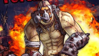 Borderlands 3: Top 10 Things I'd Like to See
