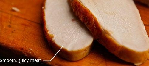 Recipes for Brining a Better Thanksgiving Turkey