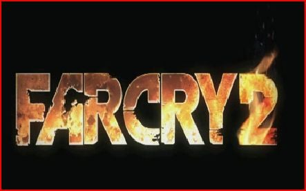 Far Cry 2 Dev and Port Teams Range from 175 to Three