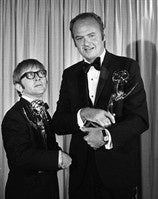 Your Official 2008 Emmys Discussion Thread