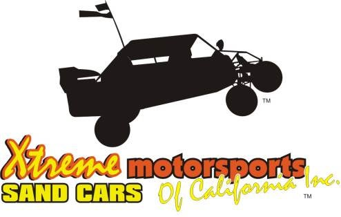 Xtreme Motorsports Announces Electric Sand Car, Interest Ridiculously High
