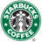 Free Starbucks Wi-Fi, July 1st