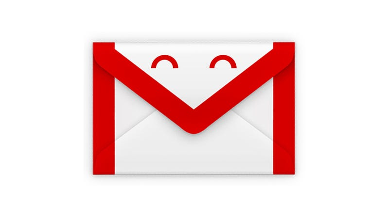 Why Paid Email Will Never Beat Gmail