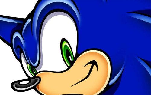 Sega Skipping Europe's Big Game Expo