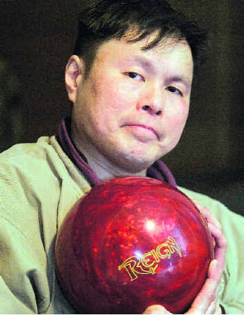 A Surprisingly Compelling Story About Bowling