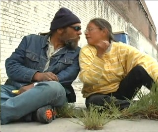 'Homeless Real World' Bound to Be Better than Regular 'Real World'