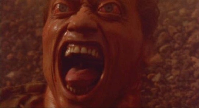 Just how badly will the Total Recall remake flop?