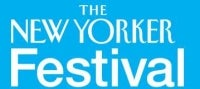 Shocker: The 'New Yorker' Festival Is Smug And Self-Congratulatory