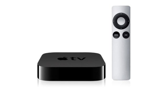 Apple TV Down To $82, Everything Anker, Early Black Friday [Deals]