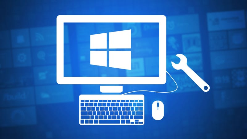 How to Prepare Your Computer for Windows 8