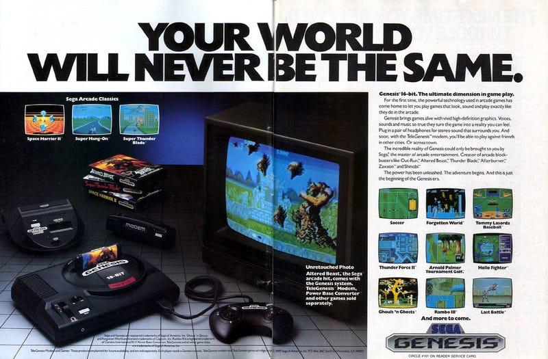 Console Wars: The Kotaku Book Review