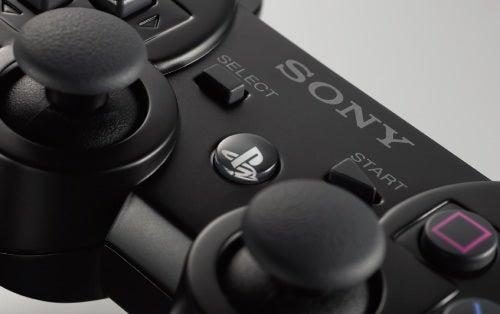 "GameTrailers TV Teases ""Surprise Sony Sequel"" Reveal Thursday"