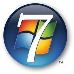 Microsoft: Windows 7 Great For Games