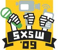 Dealzmodo: 6GB of Free, DRM-Free Music from SXSW
