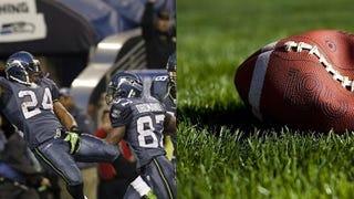 Marshawn Lynch vs. Deflategate: Which Is Worse?