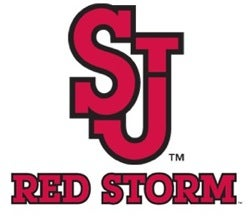 St. John's Fires Administrator For Scalping Basketball Tickets