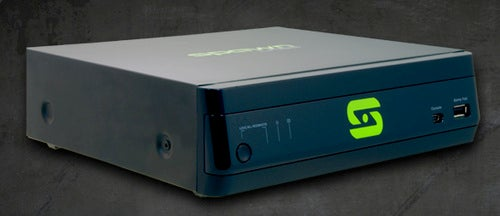 Spawn HD-720 Is Like a Slingbox For Your Console Games