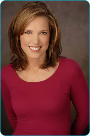 The Era Of Hannah Storm's Sports Center Will Blow (In) Soon