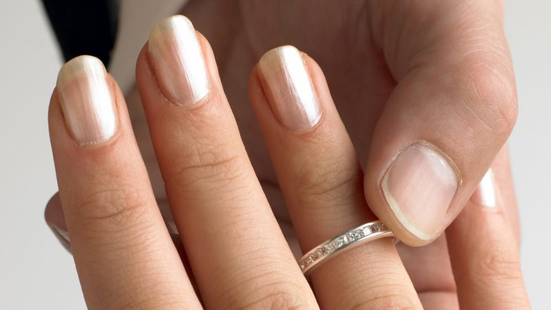 Your Diamond Engagement Ring Was Originally Vagina Insurance
