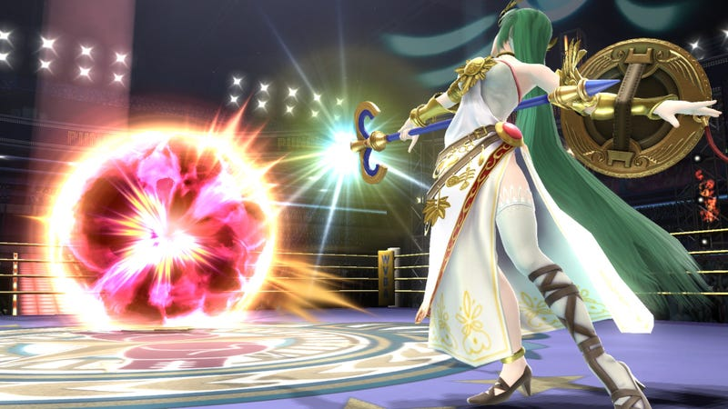 Nintendo's E3 2014: You're Buying a Wii U Now, Right?