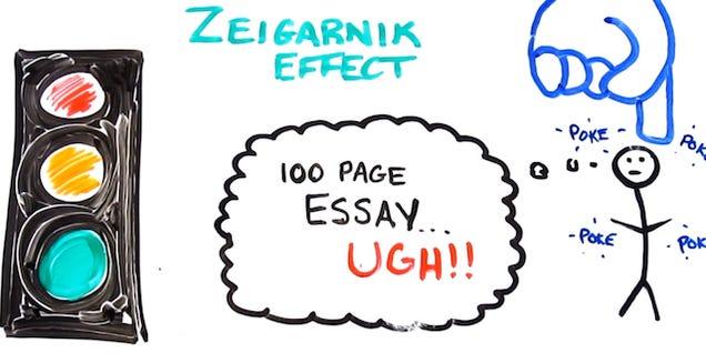 198wz6ey0szbdjpg - Zeigarnik Effect - Science and Research
