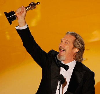 The Academy Awards: Clips, Pics & Commentary