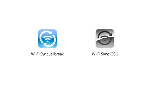 Wi-Fi Sync Developer Accuses Apple of Ripping Him Off