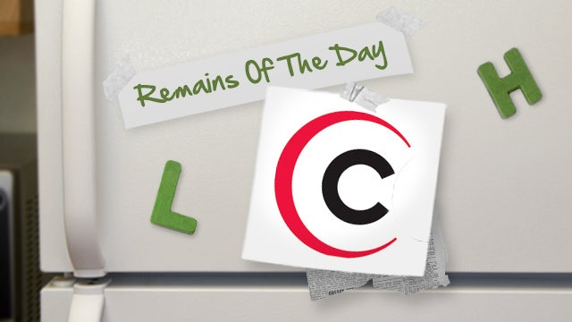 Remains of the Day: Comcast Offers Free Wi-Fi in the Wake of Hurricane Sandy