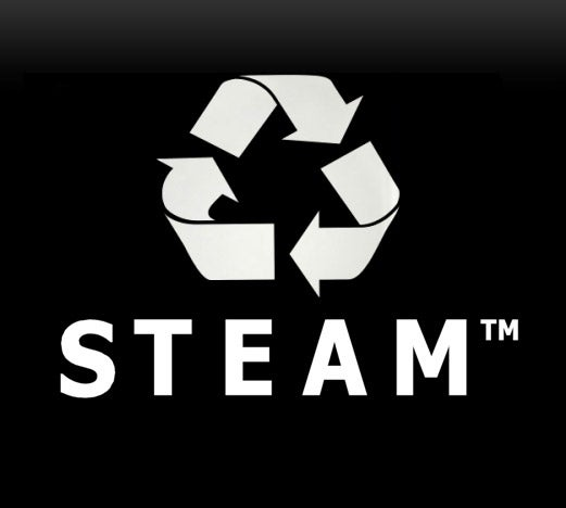 Steam To Introduce Digital Trade-Ins? [Update]