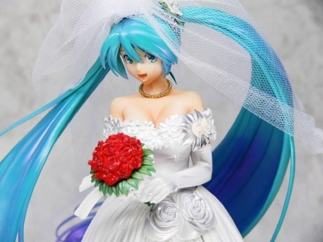 Is This Figure Really Worth $5,000?