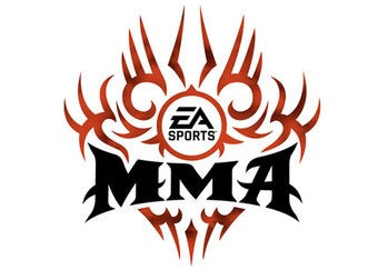 EA: Fight Night And MMA Will Alternate Years