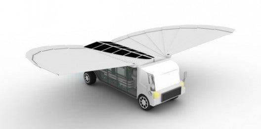 The Future of Food Trucks