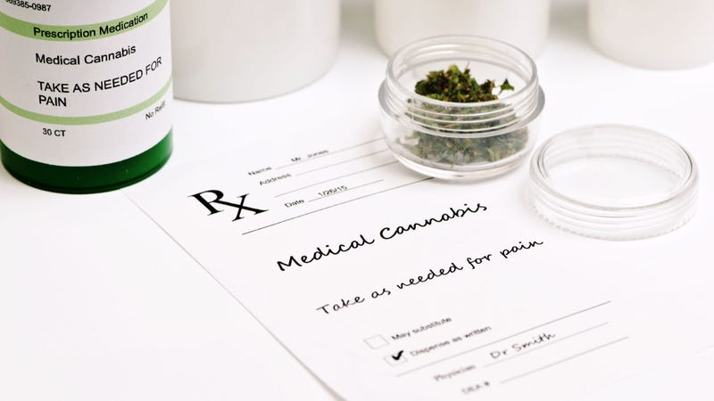 How to Choose and Procure the Right Kind of Medical Marijuana for You