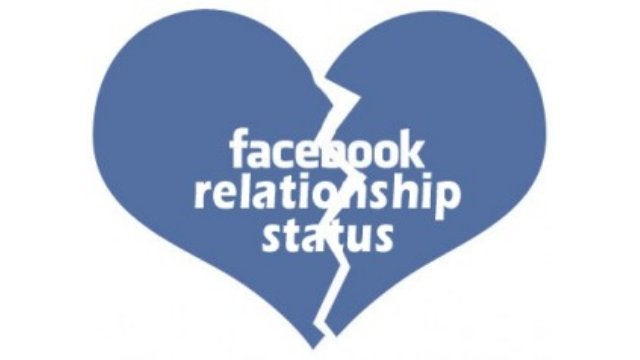 Facebook Already Knows What You'll Be Listening to the Next Time You Get Dumped