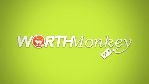 WorthMonkey Helps Determine How Much Your Used Gear Is Worth