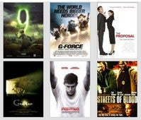 Find Subtitles for Movies and Shows at AnySubs
