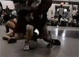 "There Is No ""Tag Team"" High School Wrestling"