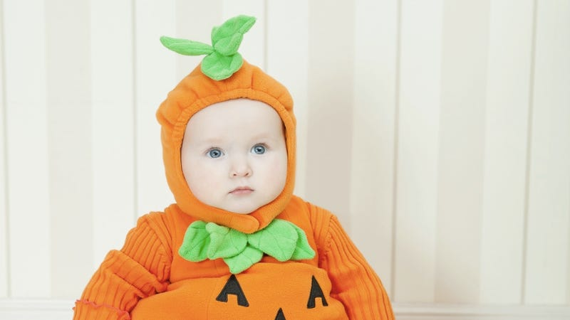 Let's Help Each Other Figure Out Last-Minute Halloween Costumes