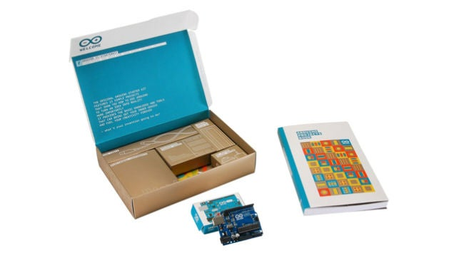 Maker Books For a Couple Bucks Each, $100 Chromebook, $25 Chromecast
