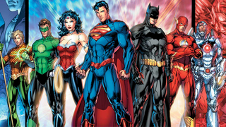 7 Things DC should do with its new Cinematic Universe