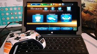 Microsoft to Stream Xbox 360/One Games to PC Browsers?!