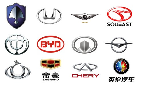 Would You Buy A Chinese Car?