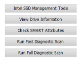 Intel Solid-State Drive Toolbox Optimizes Your PC for SSD Usage