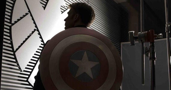 How does Winter Soldier set up Age of Ultron?