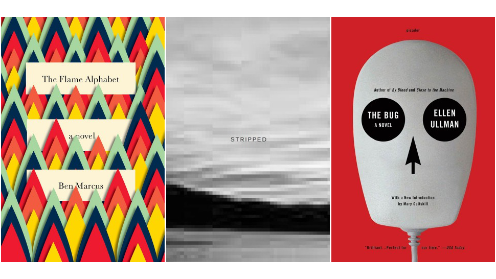 Most Beautiful Book Covers Ya ~ Of the most beautiful book covers last year