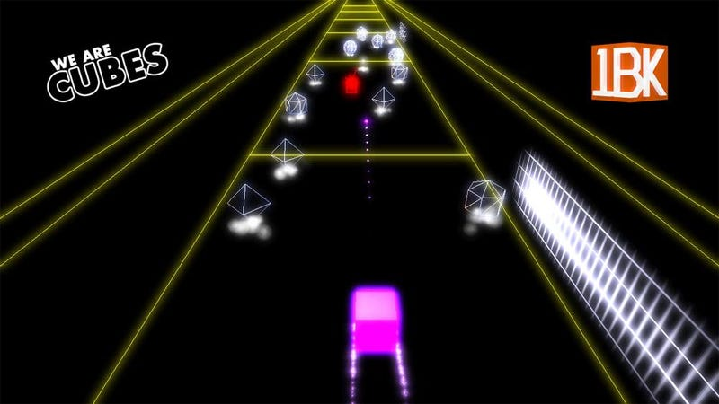 Our Xbox Indie Live Favorites are for Retro Gamers, City Planners and Idiots